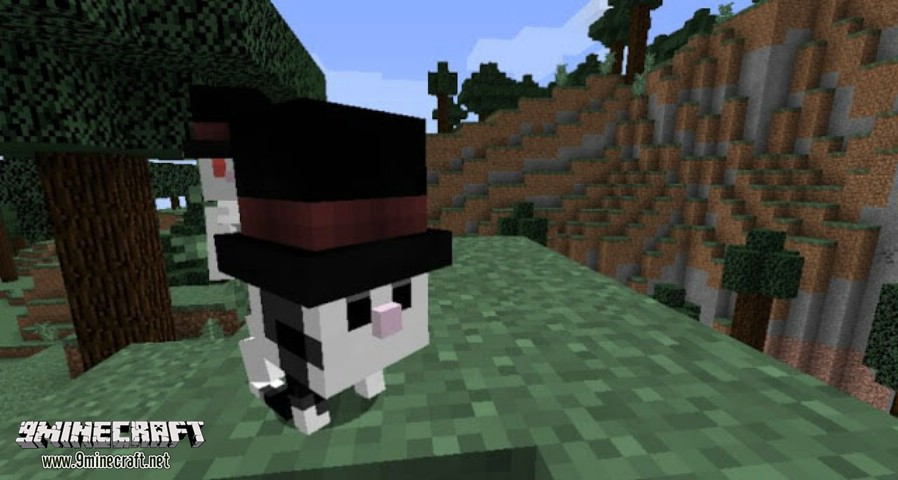 1479691976_579_better-than-bunnies-mod-1-11-01-10-21-8-9 Better Than Bunnies Mod 1.11.0/1.10.2/1.8.9