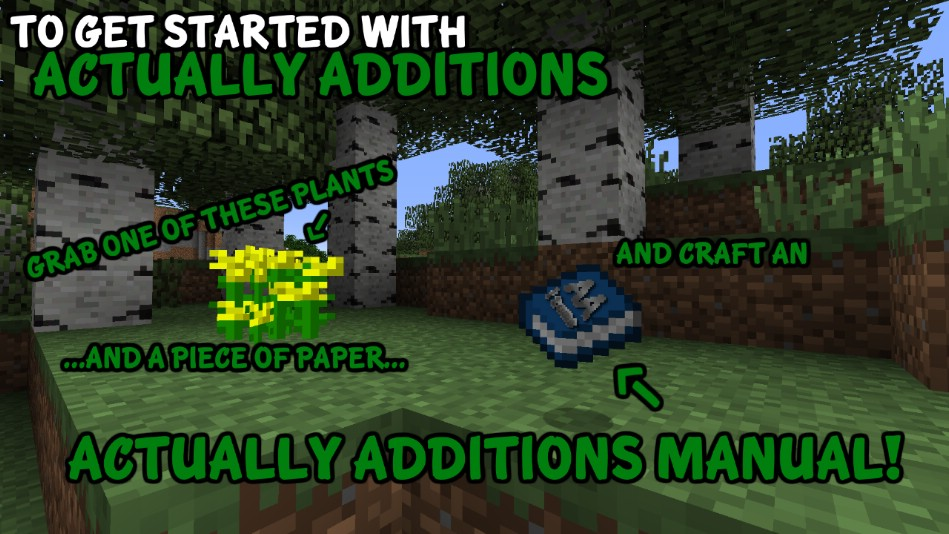 1479721510_838_actually-additions-mod-1-11-01-10-21-7-10 Actually Additions Mod 1.11.0/1.10.2/1.7.10