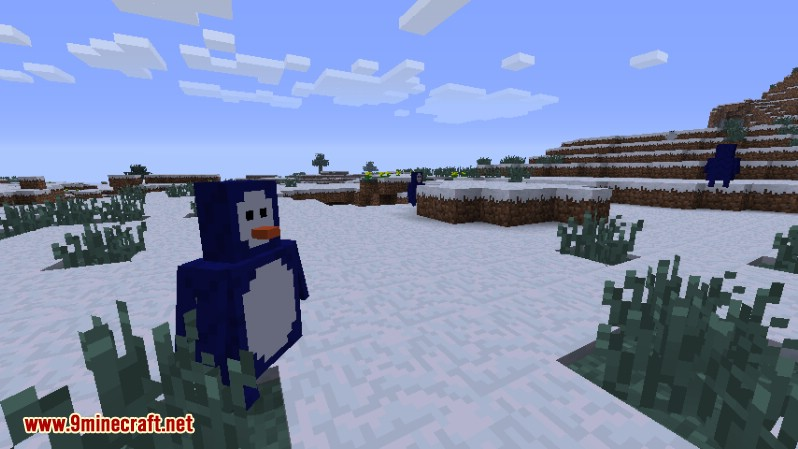 1480427081_348_wintercraft-mod-for-minecraft-1-8-91-7-10 Wintercraft Mod for Minecraft 1.8.9/1.7.10