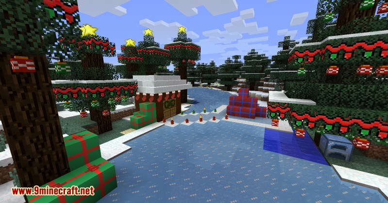 1480427082_237_wintercraft-mod-for-minecraft-1-8-91-7-10 Wintercraft Mod for Minecraft 1.8.9/1.7.10
