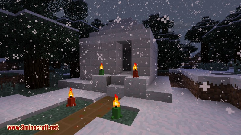 1480427082_963_wintercraft-mod-for-minecraft-1-8-91-7-10 Wintercraft Mod for Minecraft 1.8.9/1.7.10