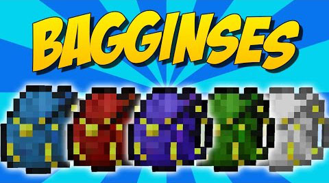 Bagginses-Mod-for-Minecraft-1.10.21.7.10 Bagginses Mod for Minecraft 1.10.2/1.7.10