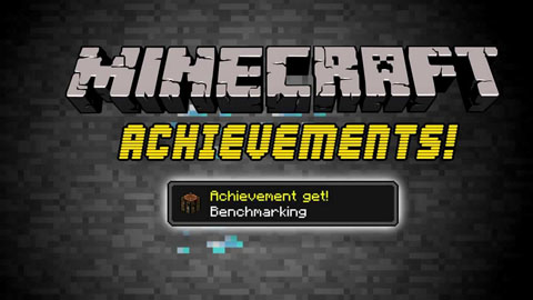 Better-Achievements-Mod Better Achievements Mod 1.10.2/1.9.4/1.8.9