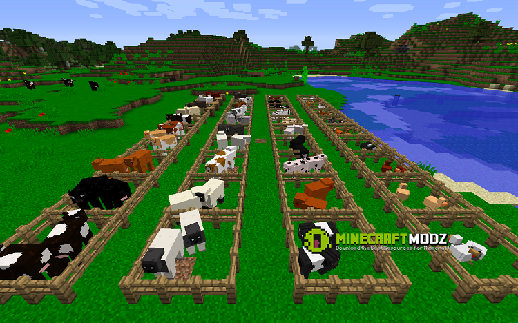 Better-Agriculture-1 Better Agriculture Mod 1.11/1.10.2