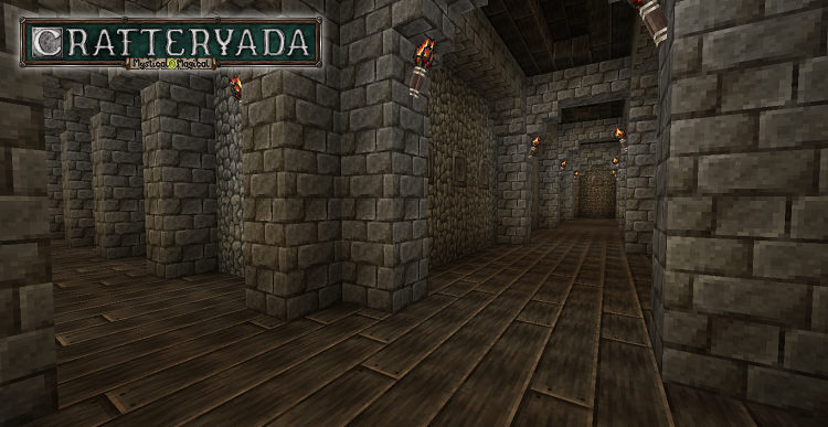 Crafteryada-resource-pack-9 Crafteryada Resource Pack 1.10.2/1.9.4/1.8.9