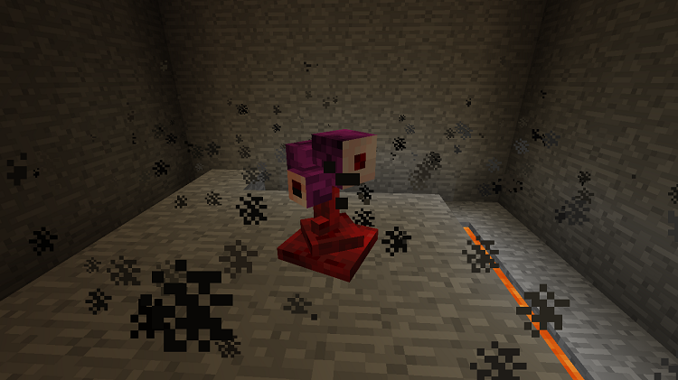 Deadly-Monsters-15 Deadly Monsters Mod 1.10.2/1.9.4