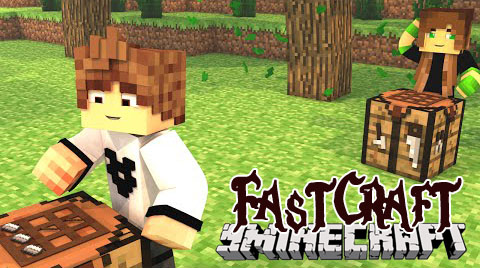 FastCraft-Mod-for-Minecraft-1.7.10 FastCraft Mod for Minecraft 1.7.10
