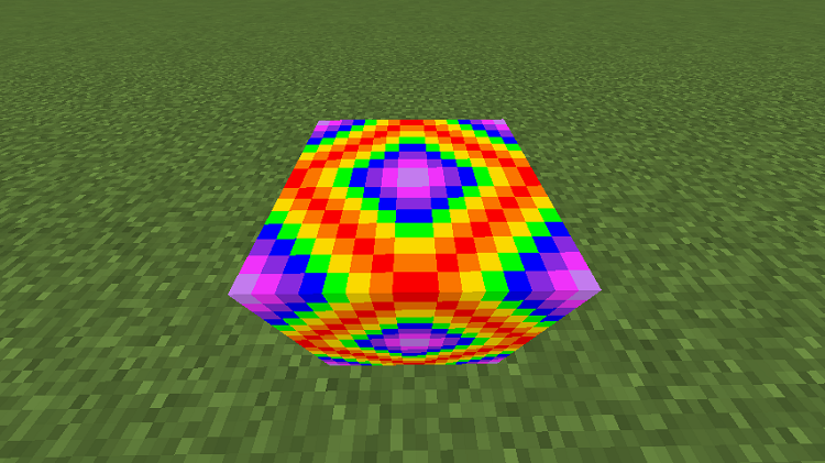 Purely-Colors-2 Purely Colors Mod 1.11