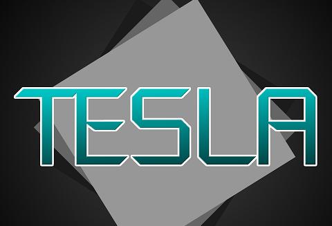 Tesla-API Tesla API 1.10.2/1.9.4