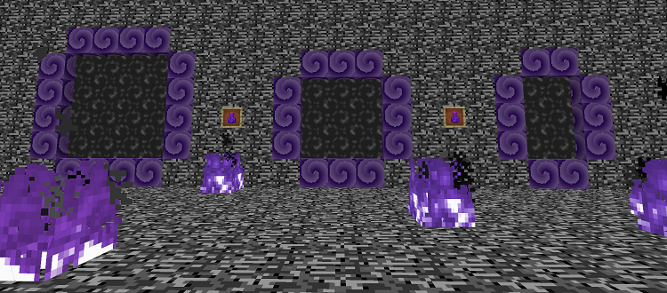 VoidCraft-3.png