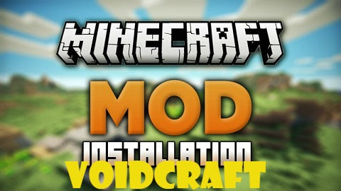 VoidCraft.png