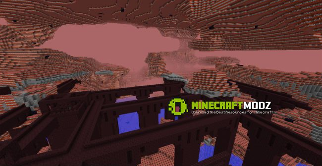 any-dimension-mod-1-7-10-2033-6 Any Dimension Mod For Minecraft 1.7.10