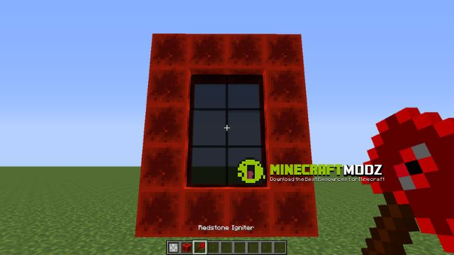 any-dimension-mod-1-7-10-2033-7 Any Dimension Mod For Minecraft 1.7.10