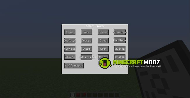 any-dimension-mod-1-7-10-2033-8 Any Dimension Mod For Minecraft 1.7.10