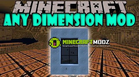 any-dimension-mod-1-7-10-2033 Any Dimension Mod For Minecraft 1.7.10