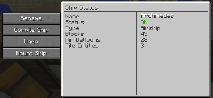 archimedes-ships-mod-for-minecraft-1-7-101-7-21-6-41-5-2-1693-11 Archimedes' Ships Mod For Minecraft 1.7.10/1.7.2/1.6.4/1.5.2