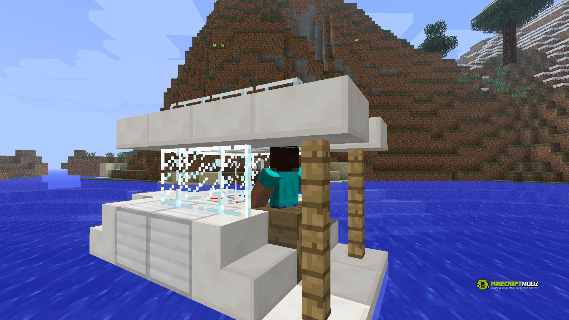 archimedes-ships-mod-for-minecraft-1-7-101-7-21-6-41-5-2-1693-12 Archimedes' Ships Mod For Minecraft 1.7.10/1.7.2/1.6.4/1.5.2