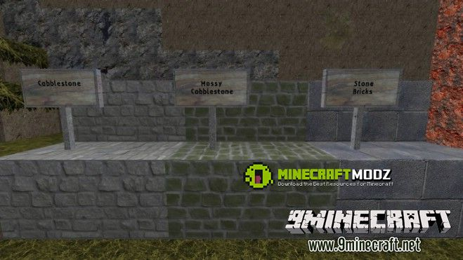 backyardcraft-photo-realism-resource-pack-for-minecraft-1-10-21-9-41-8-91-7-101-7-2-2440-6 BackyardCraft Photo Realism Resource Pack For Minecraft 1.10.2/1.9.4/1.8.9/1.7.10/1.7.2