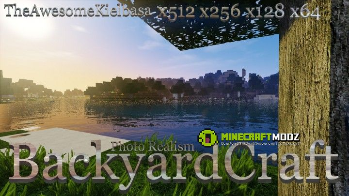 backyardcraft-photo-realism-resource-pack-for-minecraft-1-10-21-9-41-8-91-7-101-7-2-2440 BackyardCraft Photo Realism Resource Pack For Minecraft 1.10.2/1.9.4/1.8.9/1.7.10/1.7.2