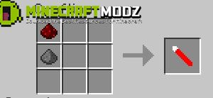 better-mining-lucky-ores-mod-for-minecraft1-81-7-2-1486-3 Better Mining (Lucky Ores) Mod For Minecraft 1.8/1.7.2