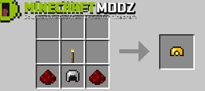better-mining-lucky-ores-mod-for-minecraft1-81-7-2-1486-4 Better Mining (Lucky Ores) Mod For Minecraft 1.8/1.7.2
