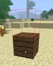 blockplacer-mod-for-minecaft1-7-21-6-41-6-2-1552-4 Blockplacer Mod For Minecaft 1.7.2/1.6.4/1.6.2