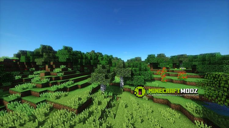 bsl-shaders-mod-for-minecraft-1-10-21-9-4-2236-1 BSL Shaders Mod For Minecraft 1.10.2/1.9.4