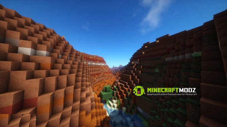 bsl-shaders-mod-for-minecraft-1-10-21-9-4-2236-3 BSL Shaders Mod For Minecraft 1.10.2/1.9.4