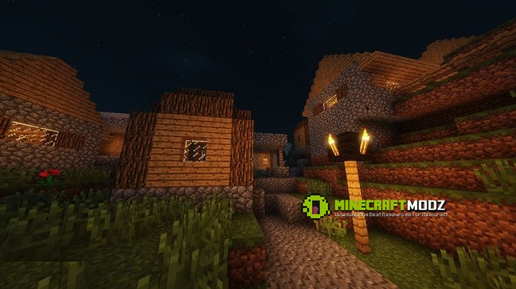 bsl-shaders-mod-for-minecraft-1-10-21-9-4-2236-5 BSL Shaders Mod For Minecraft 1.10.2/1.9.4