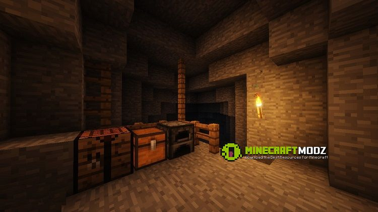 bsl-shaders-mod-for-minecraft-1-10-21-9-4-2236-6 BSL Shaders Mod For Minecraft 1.10.2/1.9.4