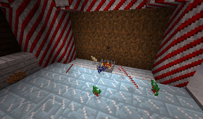 christmas-festivities-mod-for-minecraft-1-7-101-6-4-1906-1 Christmas Festivities Mod For Minecraft 1.7.10/1.6.4