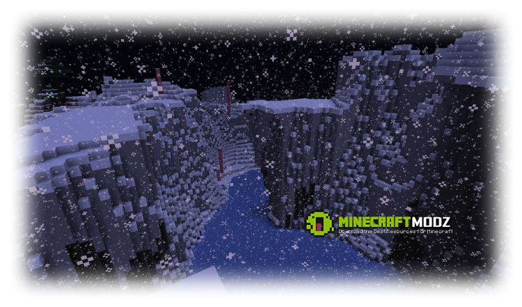 christmas-festivities-mod-for-minecraft-1-7-101-6-4-1906-9 Christmas Festivities Mod For Minecraft 1.7.10/1.6.4