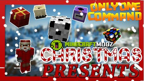 christmas-presents-command-block-1-9-2176 Christmas Presents Command Block 1.9