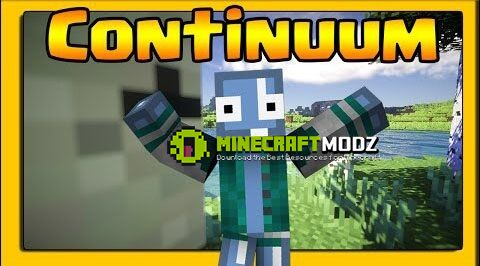 continuum-shaders-mod-for-minecraft-1-10-21-9-4-2279 Continuum Shaders Mod For Minecraft 1.10.2/1.9.4