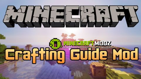craftguide-mod-for-minecraft-1-7-101-7-21-6-4-1679 CraftGuide Mod For Minecraft 1.7.10/1.7.2/1.6.4
