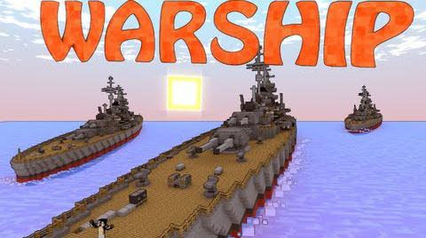 davincis-vessels-move-your-world-mod-1-10-2 Davincis Vessels (Move Your World) Mod 1.10.2