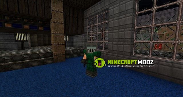 doom-craft-resource-texture-pack-1-81-7-51-7-41-7-21-6-4-2149-1 Doom Craft Resource (Texture) Pack 1.8/1.7.5/1.7.4/1.7.2/1.6.4