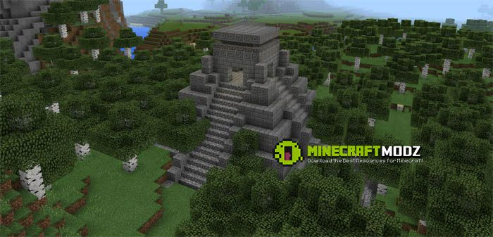 dungeon-pack-mod-for-minecraft-1-7-101-7-21-6-41-6-21-5-2-2155-1 Dungeon Pack Mod For Minecraft 1.7.10/1.7.2/1.6.4/1.6.2/1.5.2