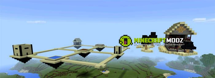 dungeon-pack-mod-for-minecraft-1-7-101-7-21-6-41-6-21-5-2-2155-2 Dungeon Pack Mod For Minecraft 1.7.10/1.7.2/1.6.4/1.6.2/1.5.2