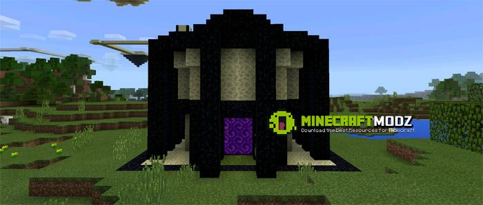 dungeon-pack-mod-for-minecraft-1-7-101-7-21-6-41-6-21-5-2-2155-3 Dungeon Pack Mod For Minecraft 1.7.10/1.7.2/1.6.4/1.6.2/1.5.2