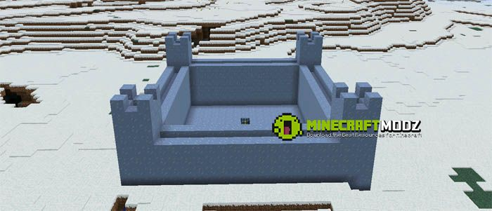 dungeon-pack-mod-for-minecraft-1-7-101-7-21-6-41-6-21-5-2-2155-4 Dungeon Pack Mod For Minecraft 1.7.10/1.7.2/1.6.4/1.6.2/1.5.2