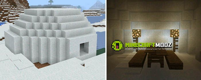 dungeon-pack-mod-for-minecraft-1-7-101-7-21-6-41-6-21-5-2-2155-5 Dungeon Pack Mod For Minecraft 1.7.10/1.7.2/1.6.4/1.6.2/1.5.2