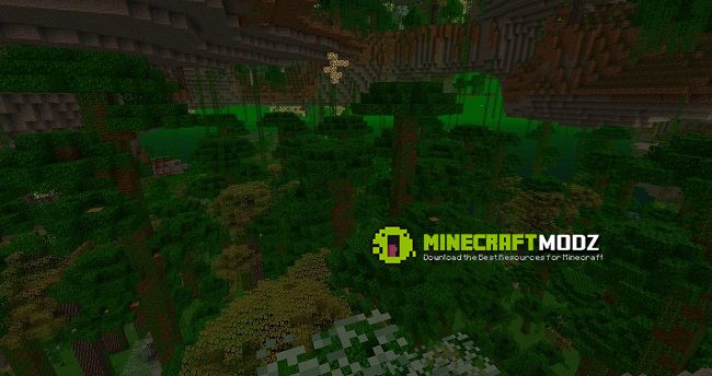 erebus-dimension-mod-for-minecraft-1-7-101-6-4-1923-2 Erebus Dimension Mod For Minecraft 1.7.10/1.6.4