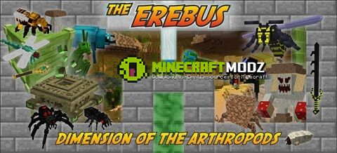 erebus-dimension-mod-for-minecraft-1-7-101-6-4-1923 Erebus Dimension Mod For Minecraft 1.7.10/1.6.4