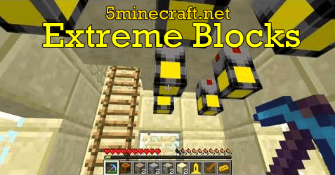 extreme-blocks-mod-for-minecraft-1-7-101-7-2-1935 Extreme Blocks Mod For Minecraft 1.7.10/1.7.2
