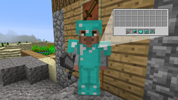 helpful-villagers-mod-for-minecaft-1-7-10-1531-4 Helpful Villagers Mod For Minecaft 1.7.10