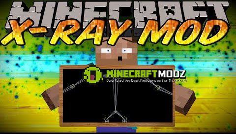 julialys-x-ray-mod-for-minecraft-1-10-21-9-41-8-91-7-10-2307 Julialy's X-Ray Mod For Minecraft 1.10.2/1.9.4/1.8.9/1.7.10
