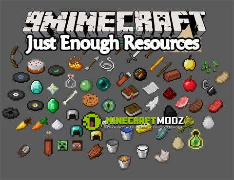Just-Enough-Resources-Mod.jpg
