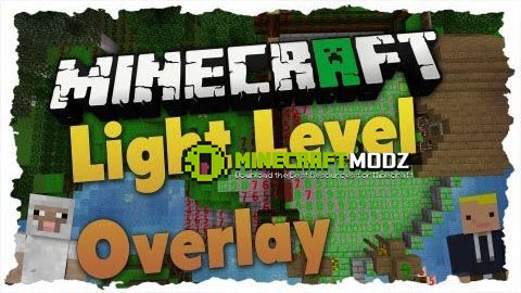 light-level-overlay-reloaded-mod-1-11-01-10-21-7-10 Light Level Overlay Reloaded Mod 1.11.0/1.10.2/1.7.10