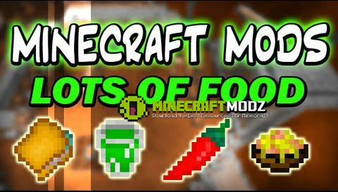 https://minecraftmodz.com/wp-content/uploads/2016/11/lots-of-food-mod-1-7-101-7-2-1572.jpg